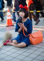 comiket-85-day-3-cosplay-3-55-468x653