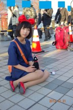 comiket-85-day-3-cosplay-3-56-468x702