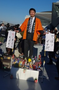 comiket-85-day-3-cosplay-3-81-468x706
