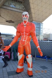 comiket-85-day-3-cosplay-3-97-468x702