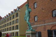 Copen-Blog-IMGP3941