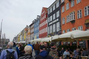 Copen-Blog-IMGP3974