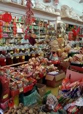 Chinatown Hawaii