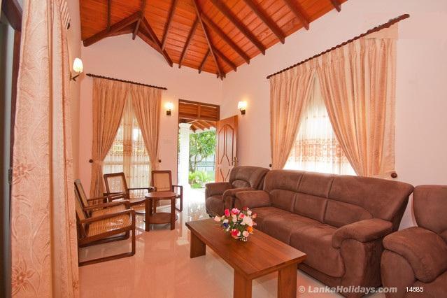 Living Room Furniture Designs Sri Lanka | Thecreativescientist.com