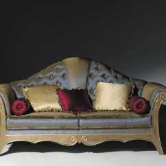 Fancy Sofa Set Design Lane Leather Warranty Map View Of Property
