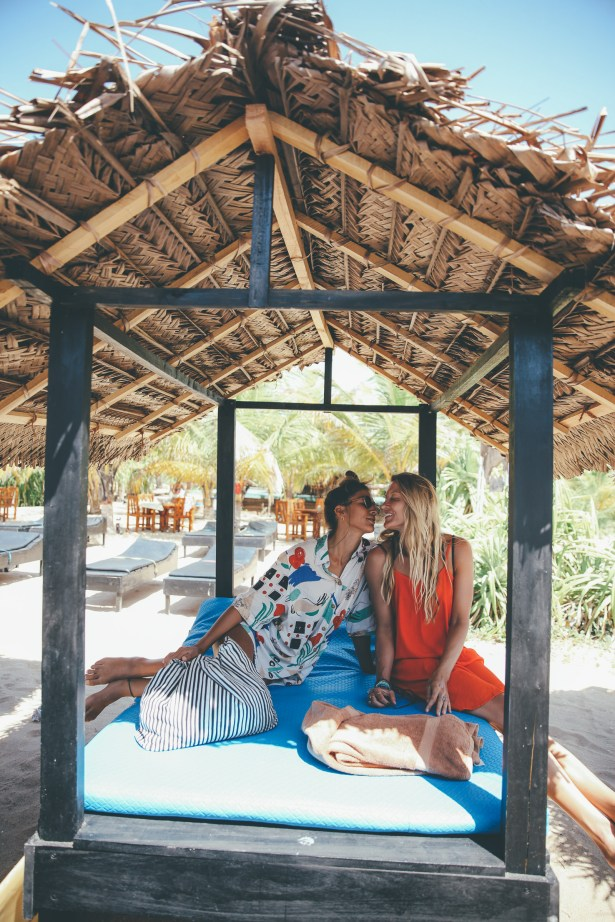 Sunshinestories-surf-travel-blog-IMG_2491