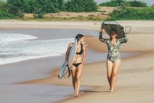 Sunshinestories-surf-travel-blog-_MG_4491