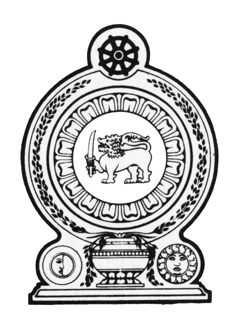 Sri Lanka Lifts ban on Fact-finding International Bar