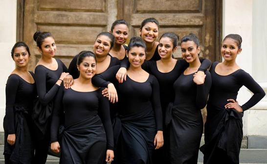How New Yorks Little Sri Lanka became a tourist