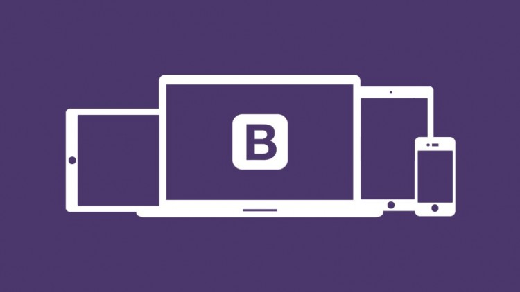 Setting up Bootstrap-4-alpha6 in Rails 5