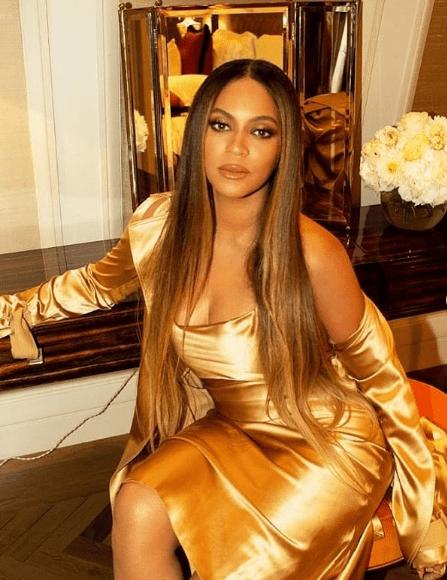 beyonce1 - 6 dicas de beleza de pele da Beyoncé para você brilhar