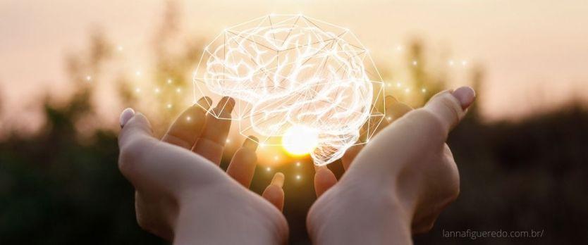 convença sua mente a não se sabotar