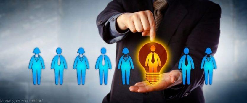 dicas de empreendedorismo2 1024x427 - 8 dicas de empreendedorismo para você ser o que quiser