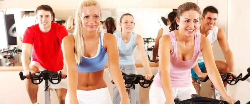 exercicio físico para manter a forma