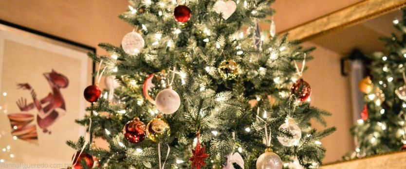 quando desmontar a arvore de natal 2 1024x427 - Qual é o melhor dia de desmontar a árvore de natal?