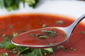 quantos mls tem uma colher de sopa