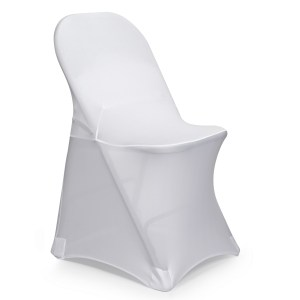 Phenomenal Lanns Linens Premium Quality Spandex Chair Covers Caraccident5 Cool Chair Designs And Ideas Caraccident5Info