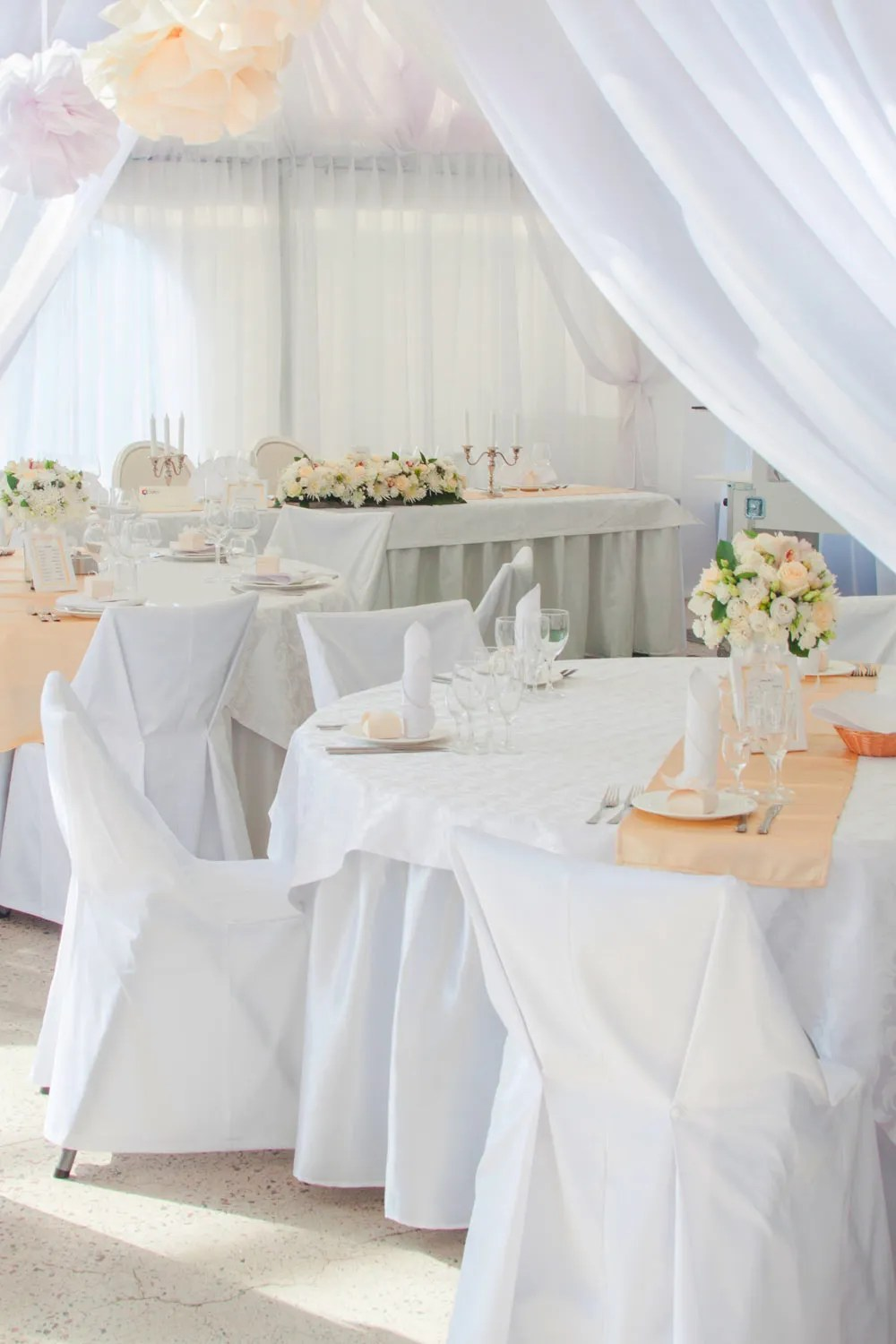 Home Lann S Linens Professional Quality Table Linens