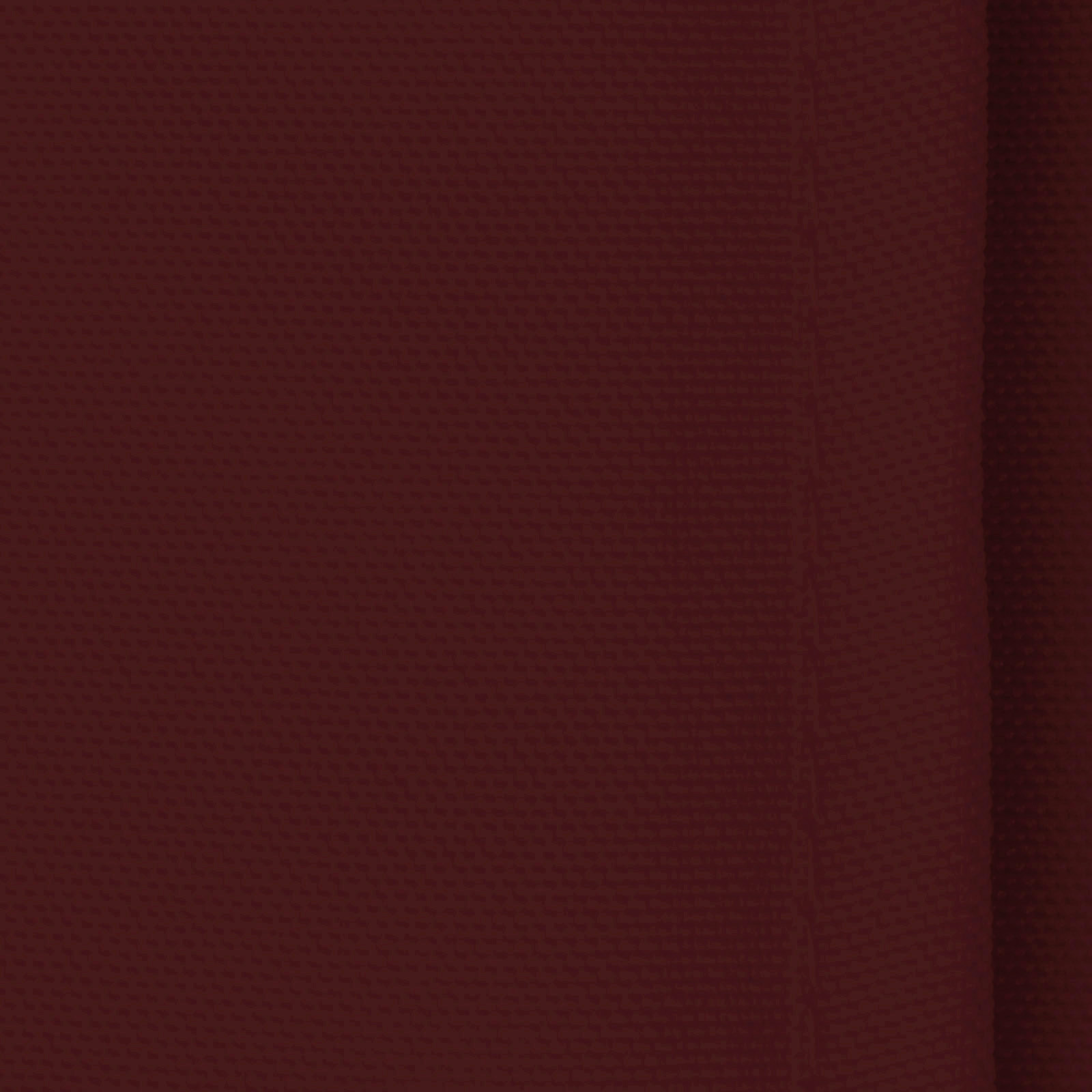 """70/"""" Round Wedding Banquet Polyester Fabric Tablecloth Burgundy"""