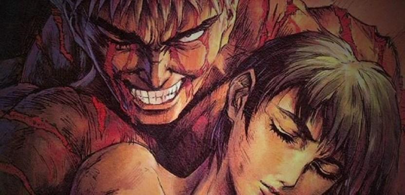 10 Melhores animes de Fantasia estilo RPG