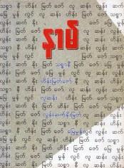 va_noun-cover