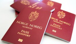 Le point sur la double nationalité en Norvège