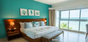 Cabarete en República Dominicana da la bienvenida a un nuevo hotel 5 estrellas