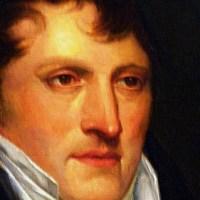 El Congreso de Tucumán y el proyecto del Rey Inca de Belgrano, San Martín y Güemes