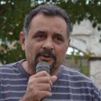 Entre Ríos participa de la marcha nacional de ATE