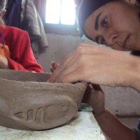 La Paz: sede del 3° Encuentro de Ceramistas de Entre Ríos