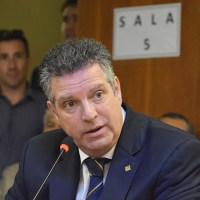 Sindicatos: quieren evitar las reelecciones indefinidas