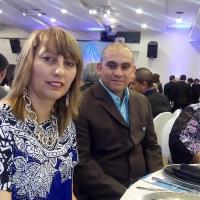 Programas de cable: 3 premios para La Paz