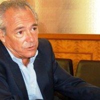 """Barletta pidió """"más radicales"""" en el Gobierno"""