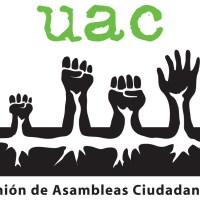 Gualeguaychú: convocatoria al 28º Encuentro de la UAC