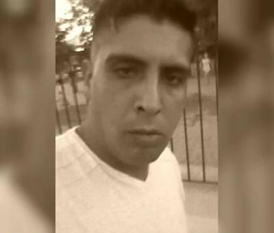 Pidieron la prisión preventiva de cinco imputados por el crimen de Araceli Fulles