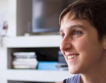 Murió la periodista Graciela Colombres Garmendia