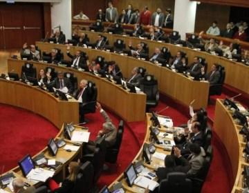 Tucumán adhirió a la Ley de cannabis medicinal