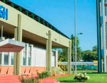 BGH cerró su planta en Tucumán