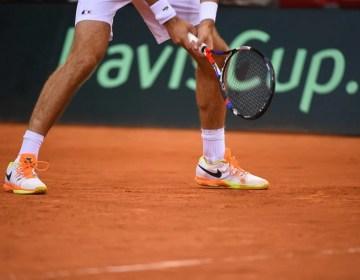 Mundial de Tenis – cambio histórico en la Copa Davis