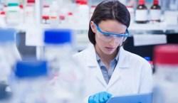 Nueve convocatorias para financiar investigaciones tecnológicas