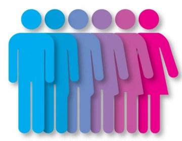 Denuncian que la provincia de Buenos Aires viola la Ley de Identidad de Género