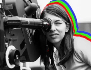 Se acerca el FECIFEM, el primer festival de cine feminista de Tucumán