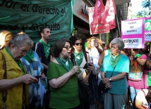 Piden la renuncia del Ministro de Salud de Jujuy