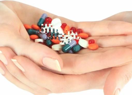 Conocé cuáles son los medicamentos que más se consumen en Argentina