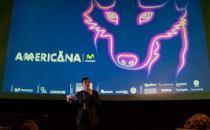El Americana Fil Fest contará con tres documentales nominados a los Óscar