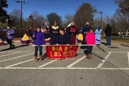 Comunidad-Desfile (foto 2)