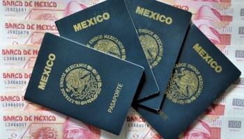 Consulado Móvil de México llega a Monroe