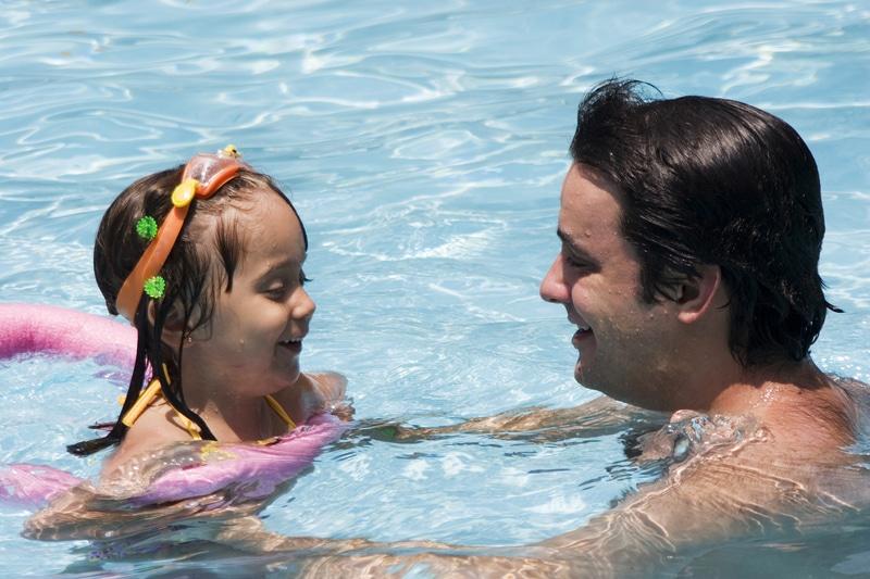 Consejos para disfrutar con seguridad actividades en el agua