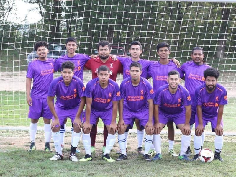 Foto del equipo: FC Porto