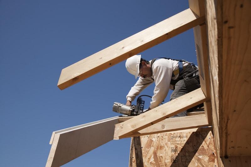 Uno de cada 5 trabajadores que fallecieron en Carolina del Norte son latinos